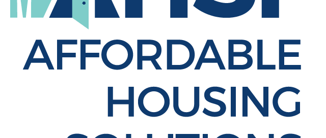 Affordable Housing Solutions for Florida