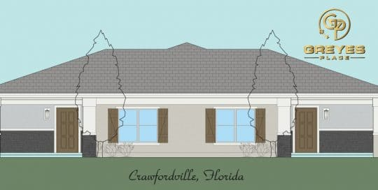 Greyes-Place-Duplexes-Featured