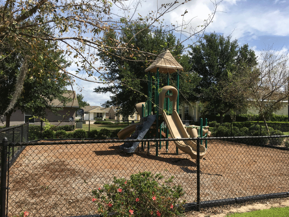 NCH Park
